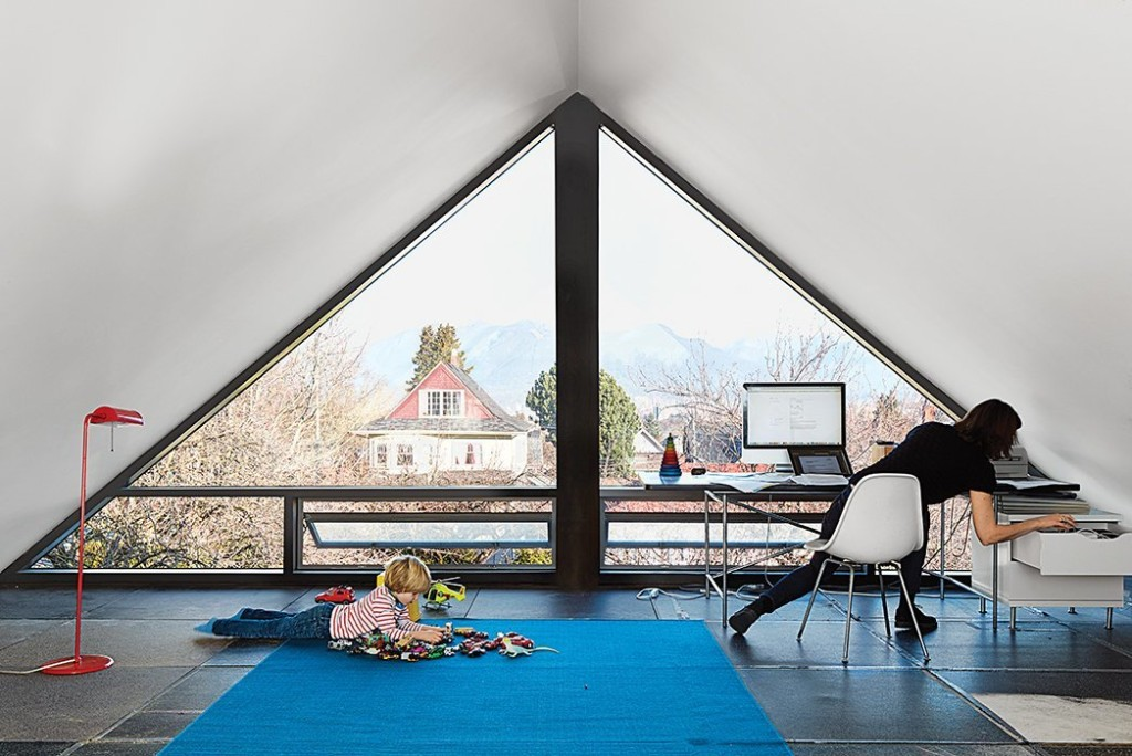 How to Create the Best Home Office for Your Living Situation