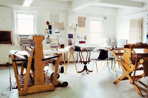 Designer Spotlight: Hiroko Takeda