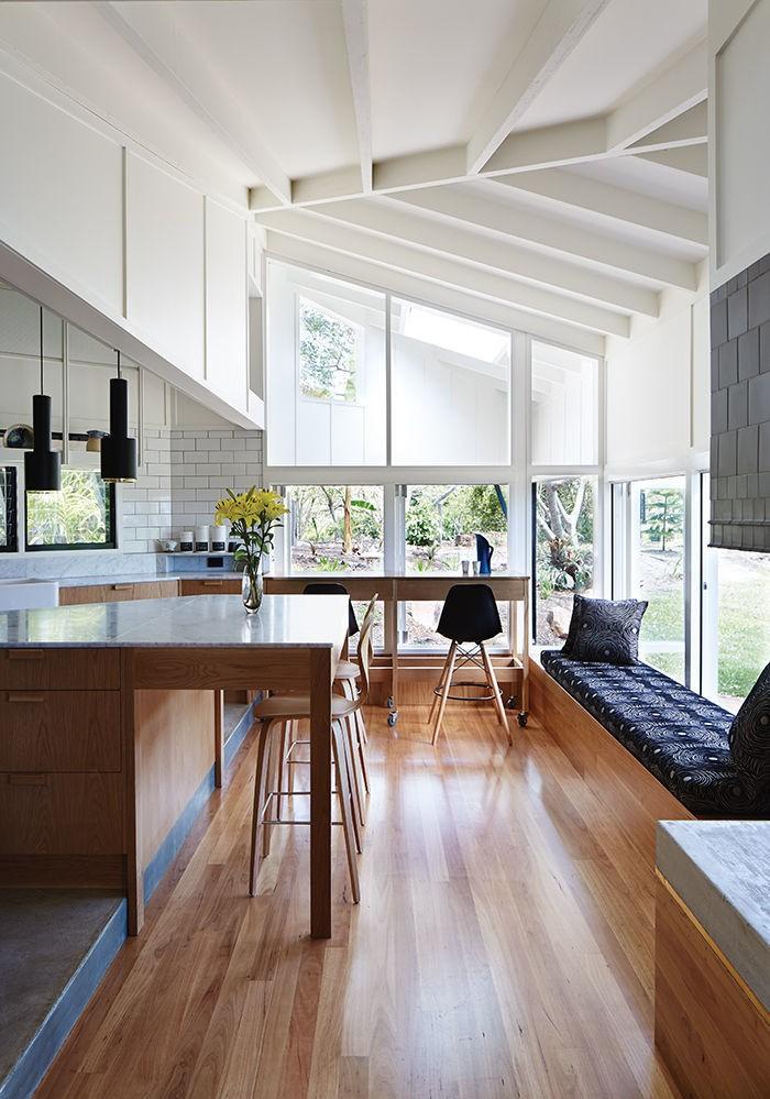 house designs - Magazine cover