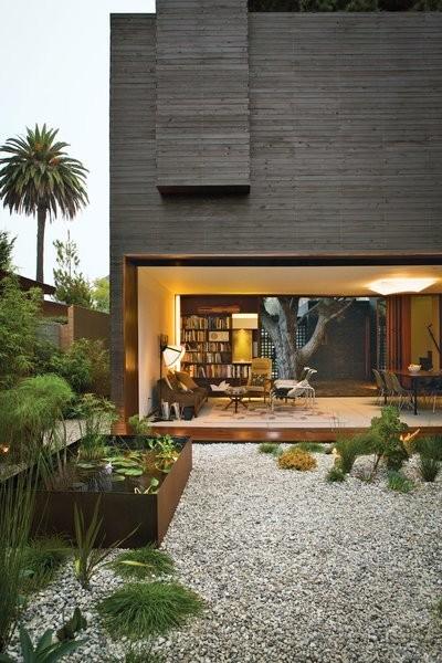 ARCHITECTURE & DESIGN GEMS - Cover