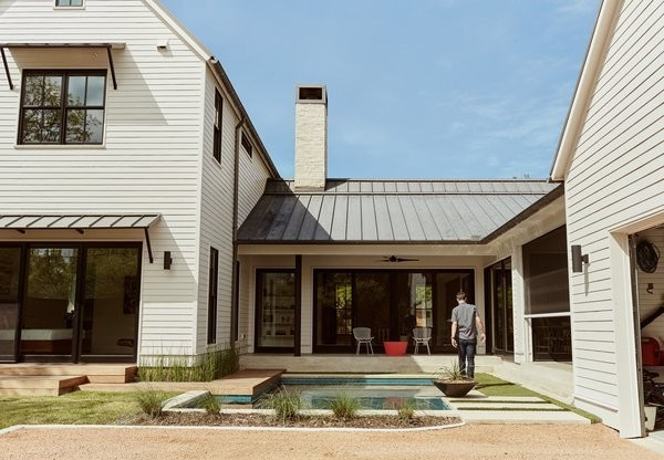 What it Really Means When a Home Has Good Bones