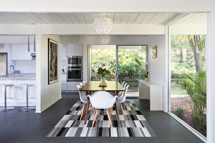 Design Home Style - cover