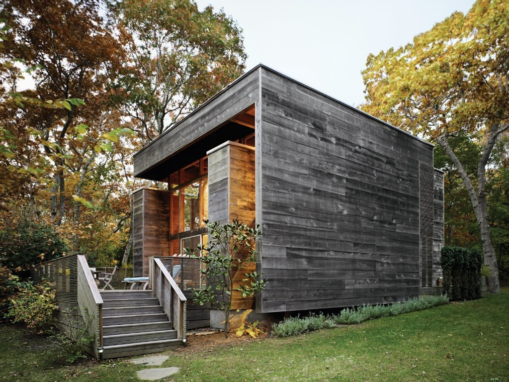Articles about jay gatsby would love long island home on Dwell.com