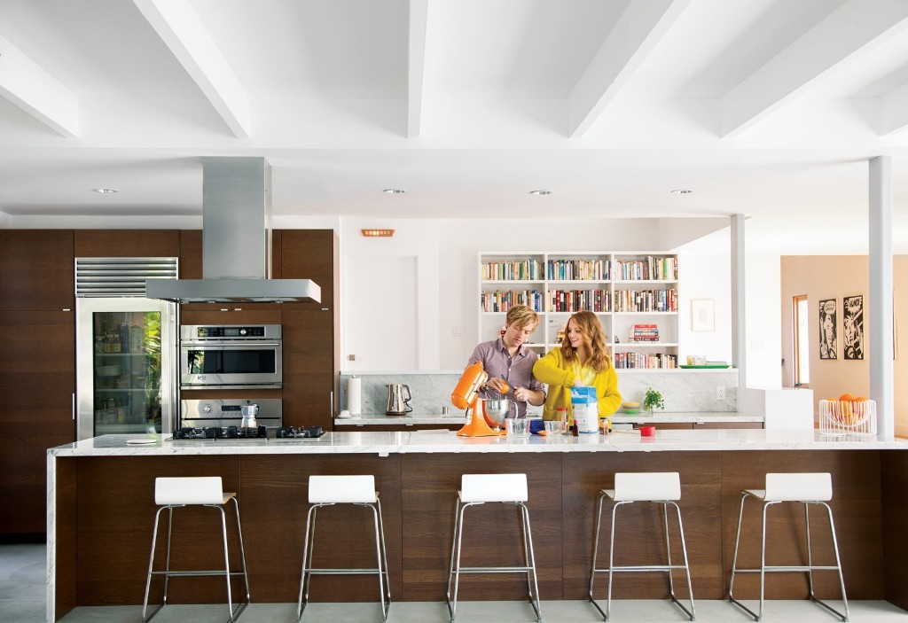 Kitchens cover image