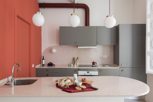 How to Pick the Best Range Hood for Your Kitchen