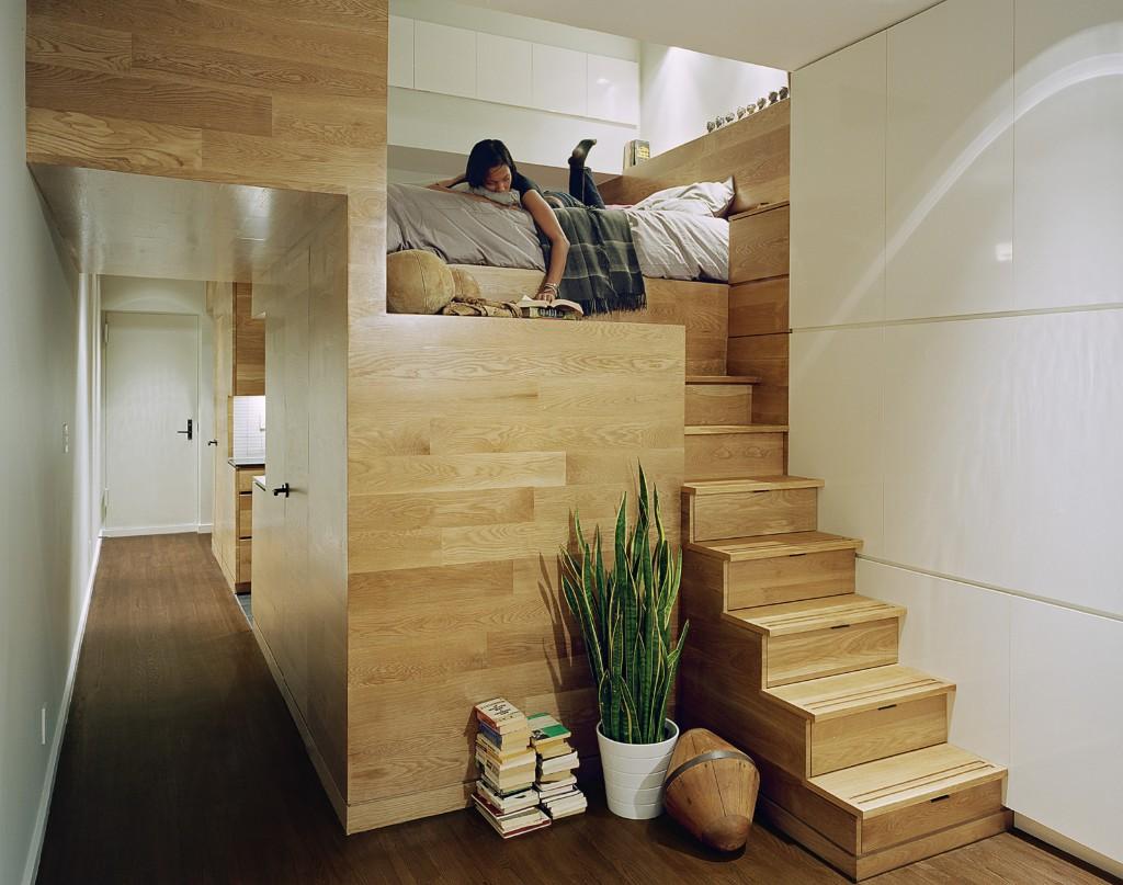 Crib Worthy - cover