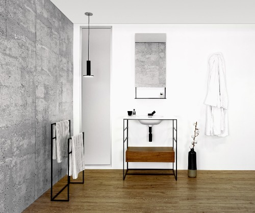 Articles about 7 space saving solutions some our tiniest houses on Dwell.com