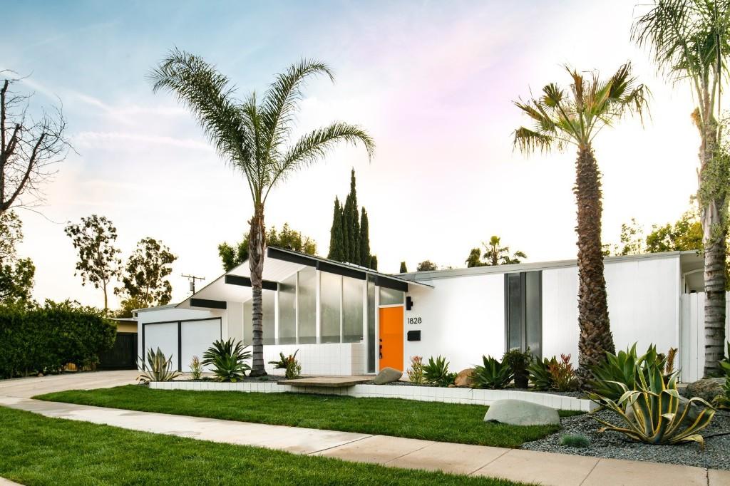 Woodside by Maverick Design