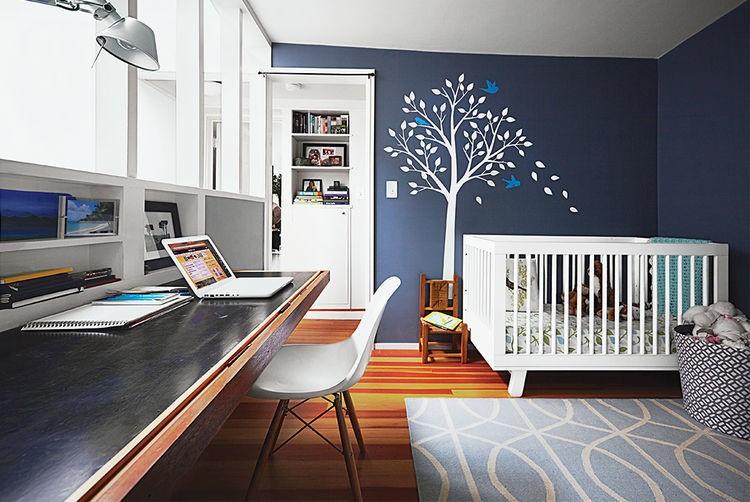 Home Ideas - Magazine cover