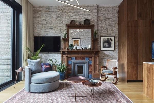 Home Design - cover