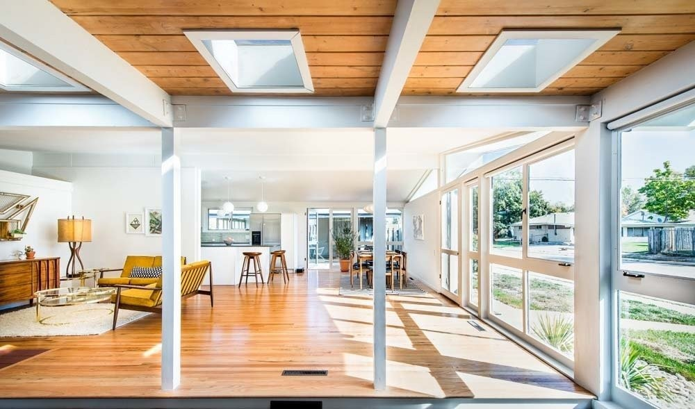 Articles about all family on Dwell.com