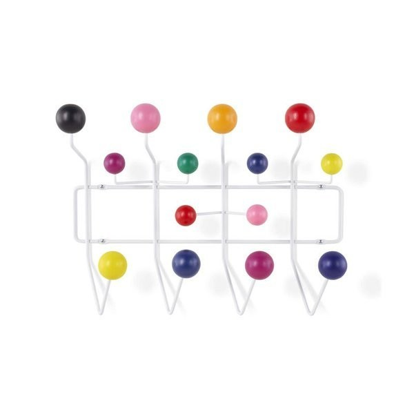 Eames Hang-It-All by Design Within Reach