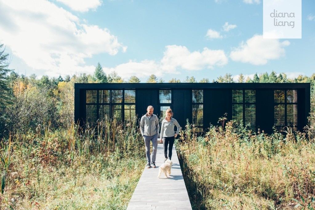 Michigan Prefab Kit Company Hygge Supply