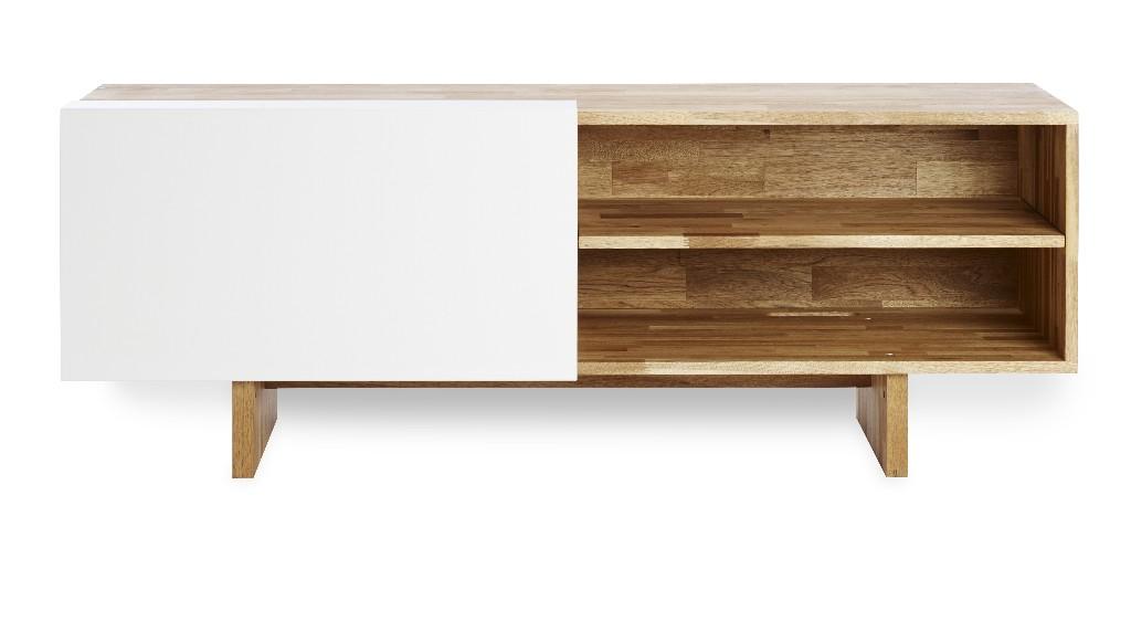 Furniture and DESIGN - Magazine cover