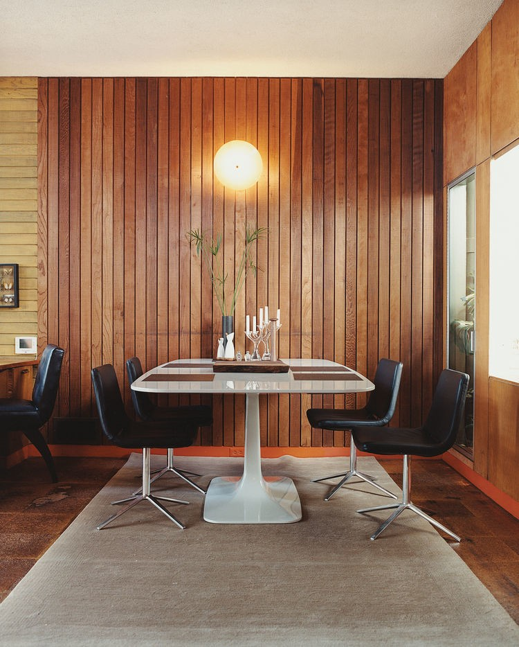Kitchens/dining rooms - Magazine cover