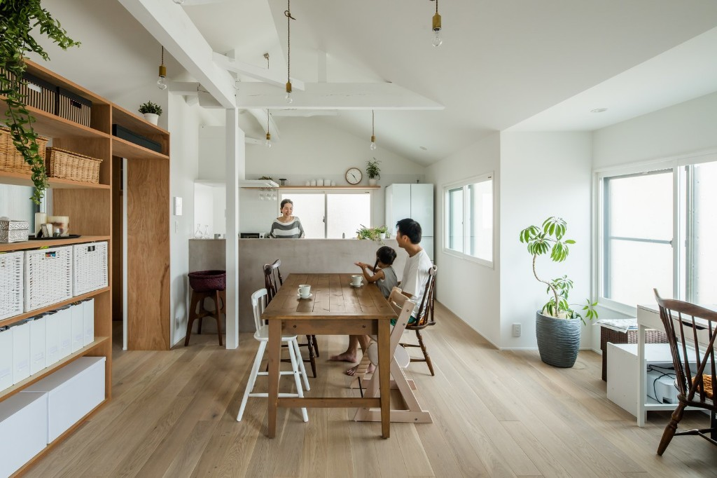 8 Home Renovations Done for Under $300K