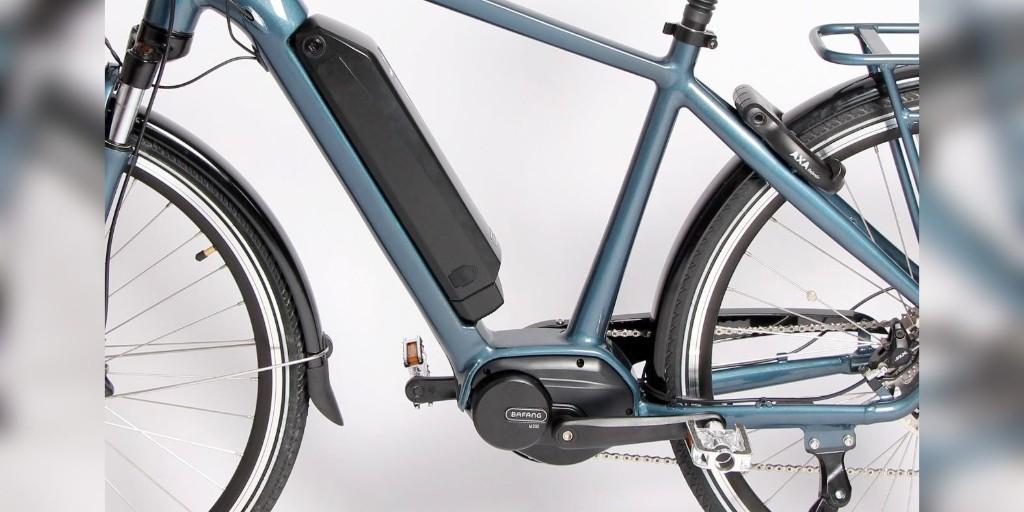 solarXbike - cover