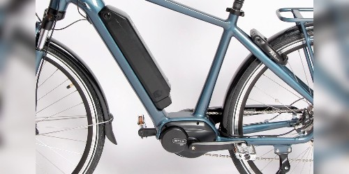 Bafang M200 is a new mid-drive motor that could help drop e0bike prices