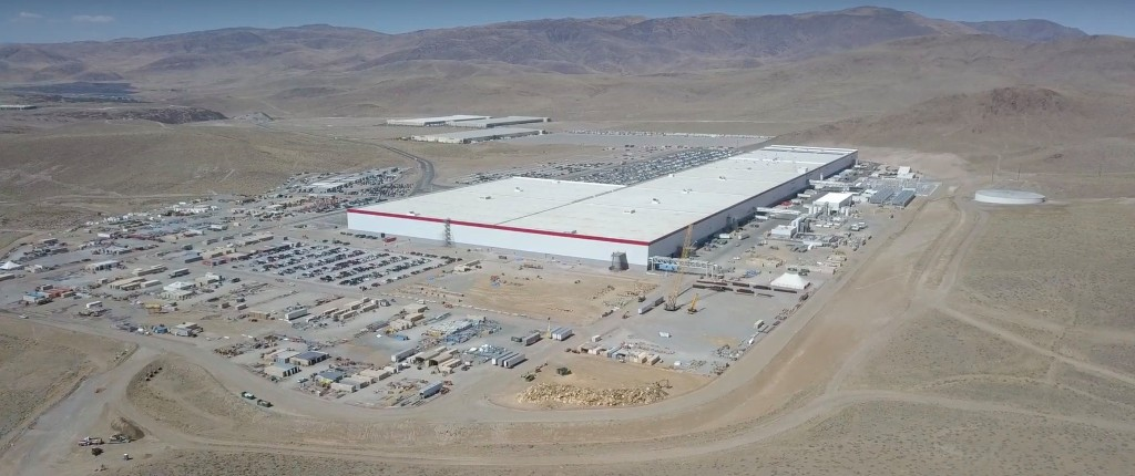 Tesla gets partial win in Gigafactory 'saboteur' case, but it's not really a good look for the company - Electrek
