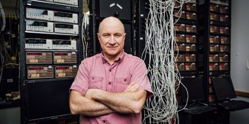 Tesla battery researcher Jeff Dahn talks $100 kWh cells, removing cobalt, and more