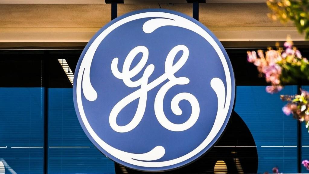 Jim Cramer on Joe Biden, green energy, and Big Oil - Electrek