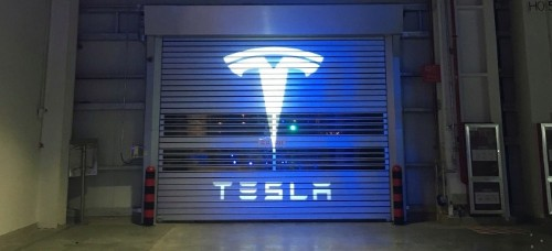 Tesla delivery expectations at 77,000 cars — can they beat that? - Electrek