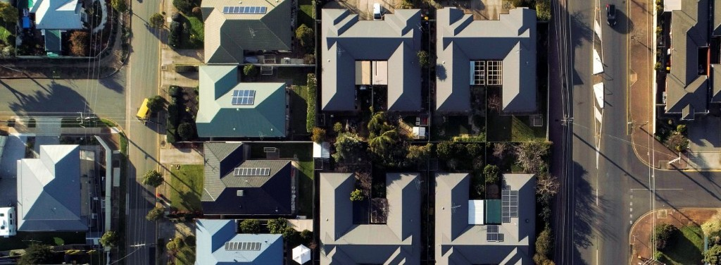 Tesla launches phase 3 of its virtual power plant, soon 4,000 homes with Powerwalls will be connected - Electrek