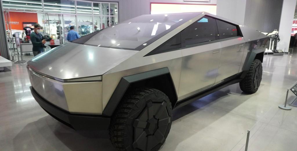 Autonomous - cover