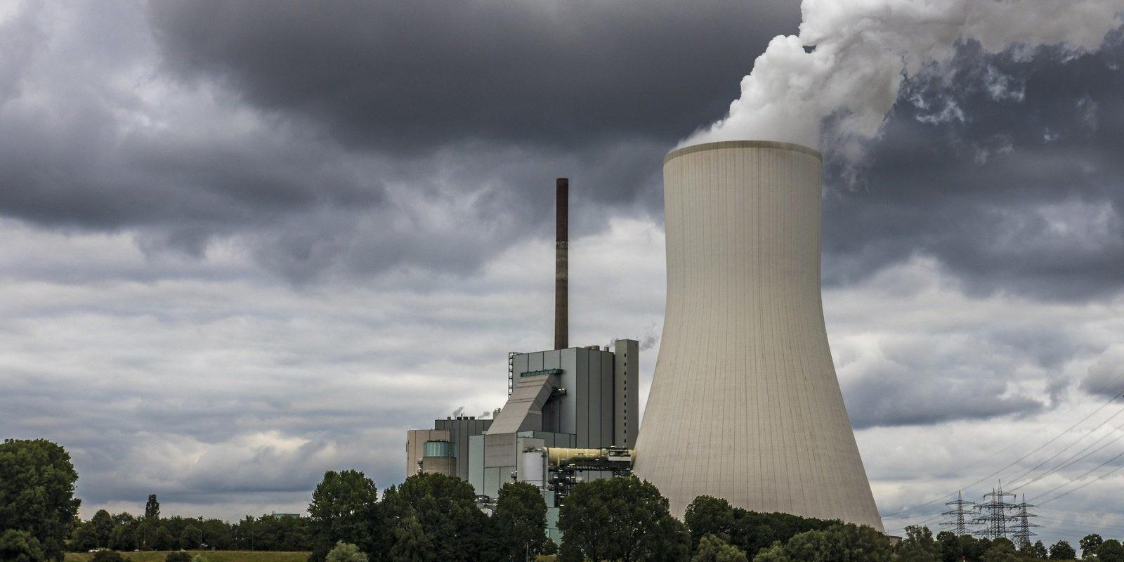 EGEB: Poland's largest utility wants to dump coal - Electrek