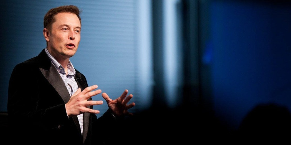 Tesla's Elon Musk says that batteries enabling electric aircraft are coming in '3 to 4 years' - Electrek