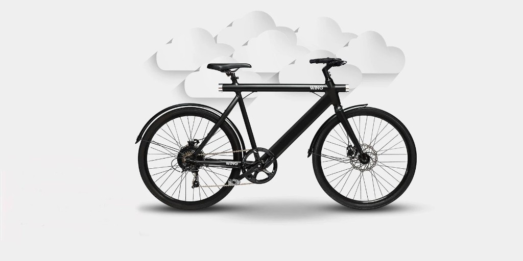 Wing Freedom X e-bike launched, bringing fancy features at a budget price