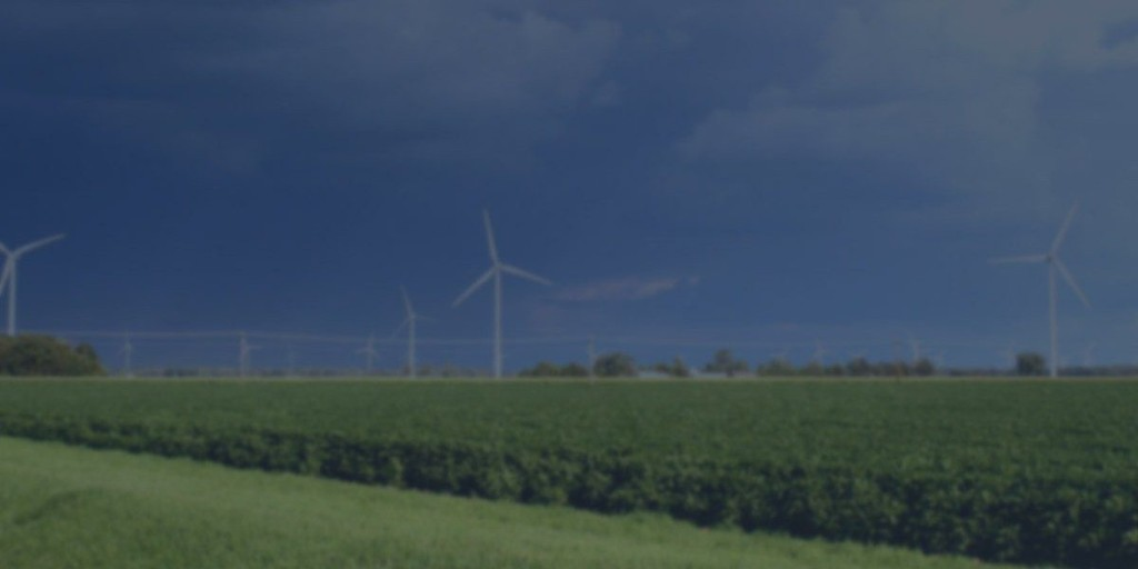 EGEB: Illinois launches a new 200 MW wind farm - Electrek
