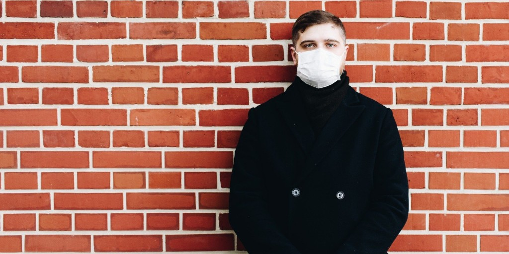 Air pollution really does increase coronavirus deaths. Here's why - Electrek