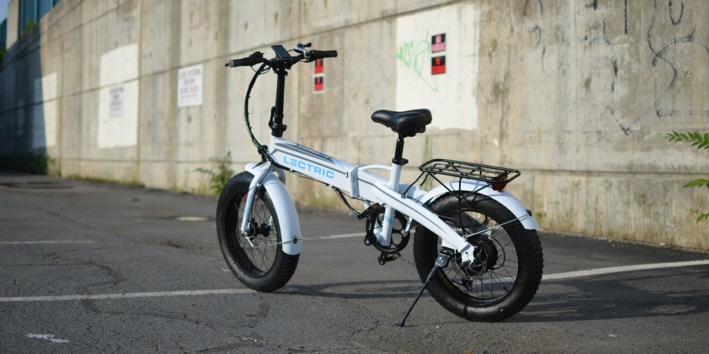 The story of how two guys built a $13M revenue e-bike company in a year - Electrek
