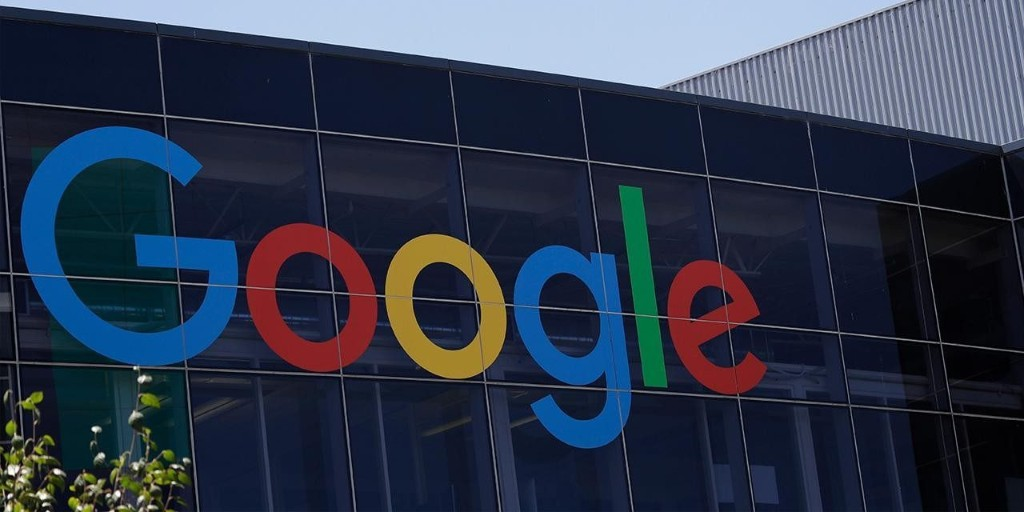 Google will stop building custom AI for Big Oil and Gas - Electrek