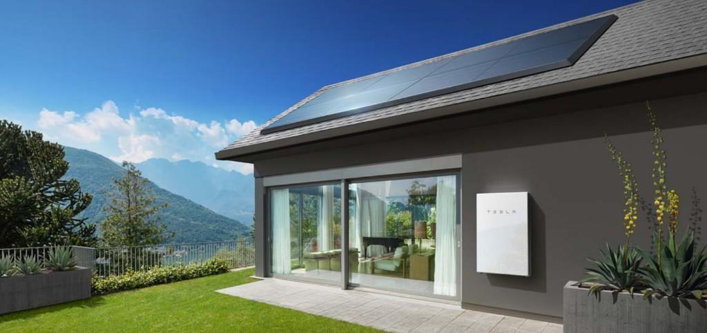 Energy Storage - cover