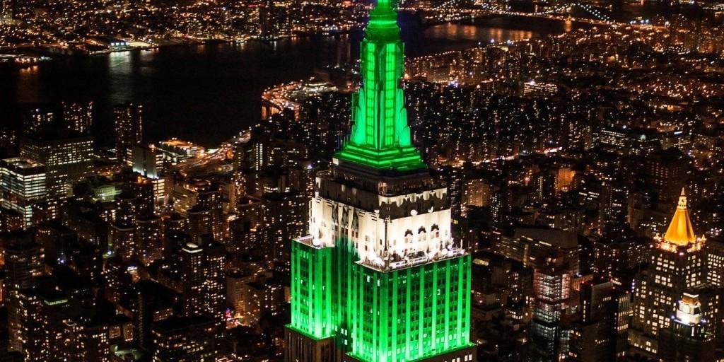 Climate Week NYC: Prince Charles: We must take 'swift action' - Electrek