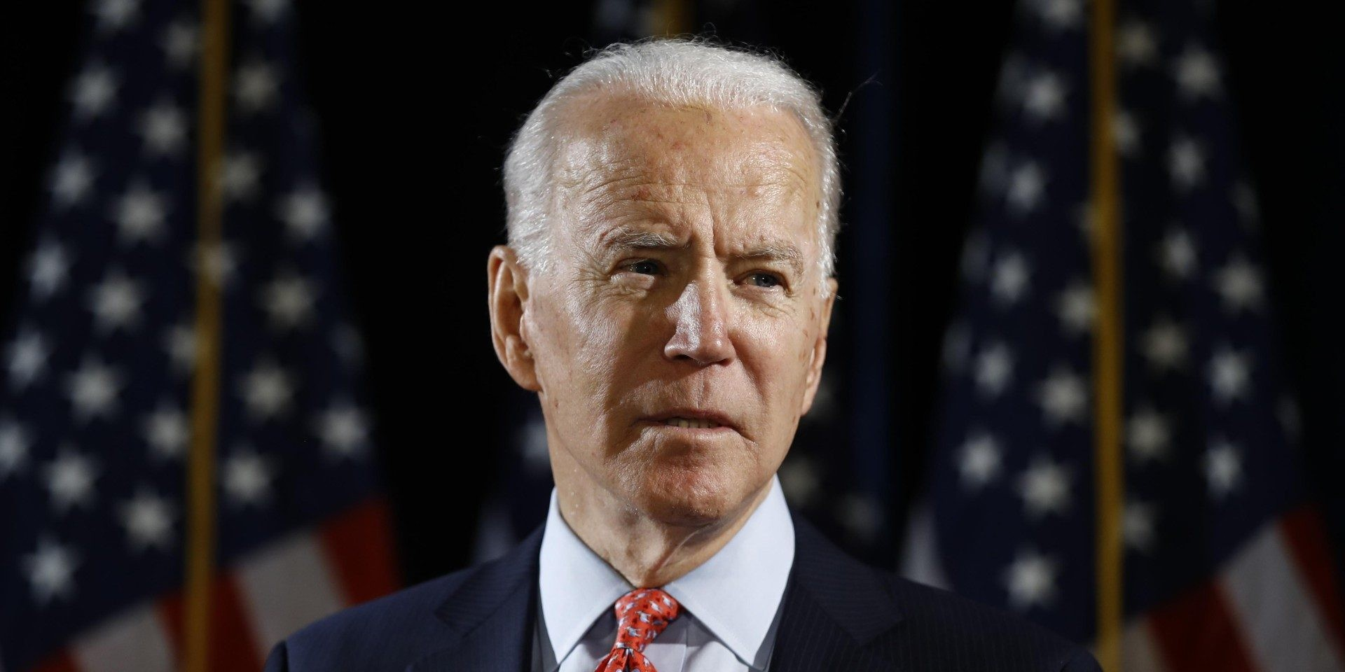 Joe Biden says green energy will create 'millions of jobs' - Electrek