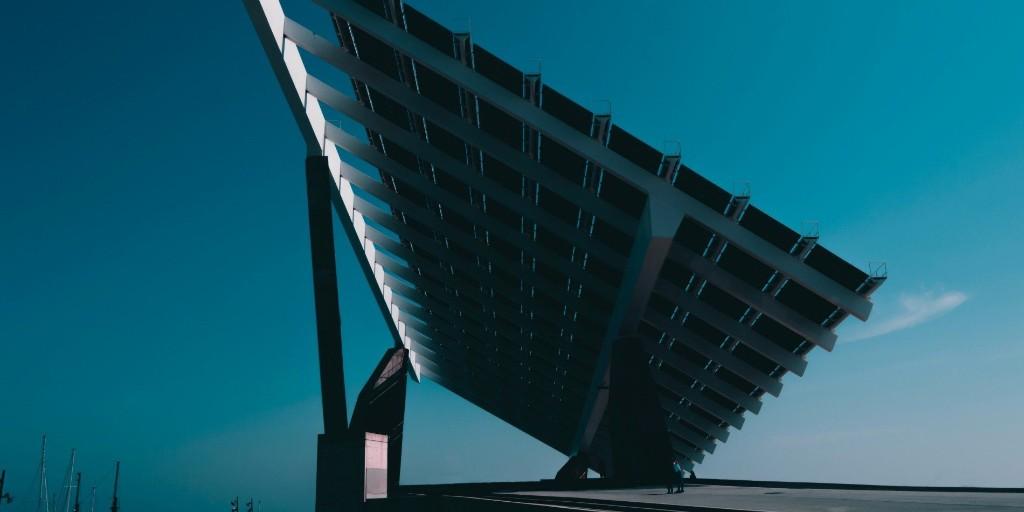 EGEB: Spain breaks solar record during March lockdown - Electrek
