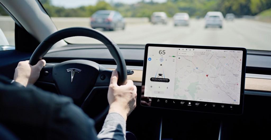 Tesla changes Full Self-Driving pricing again, tries to simplify it - Electrek