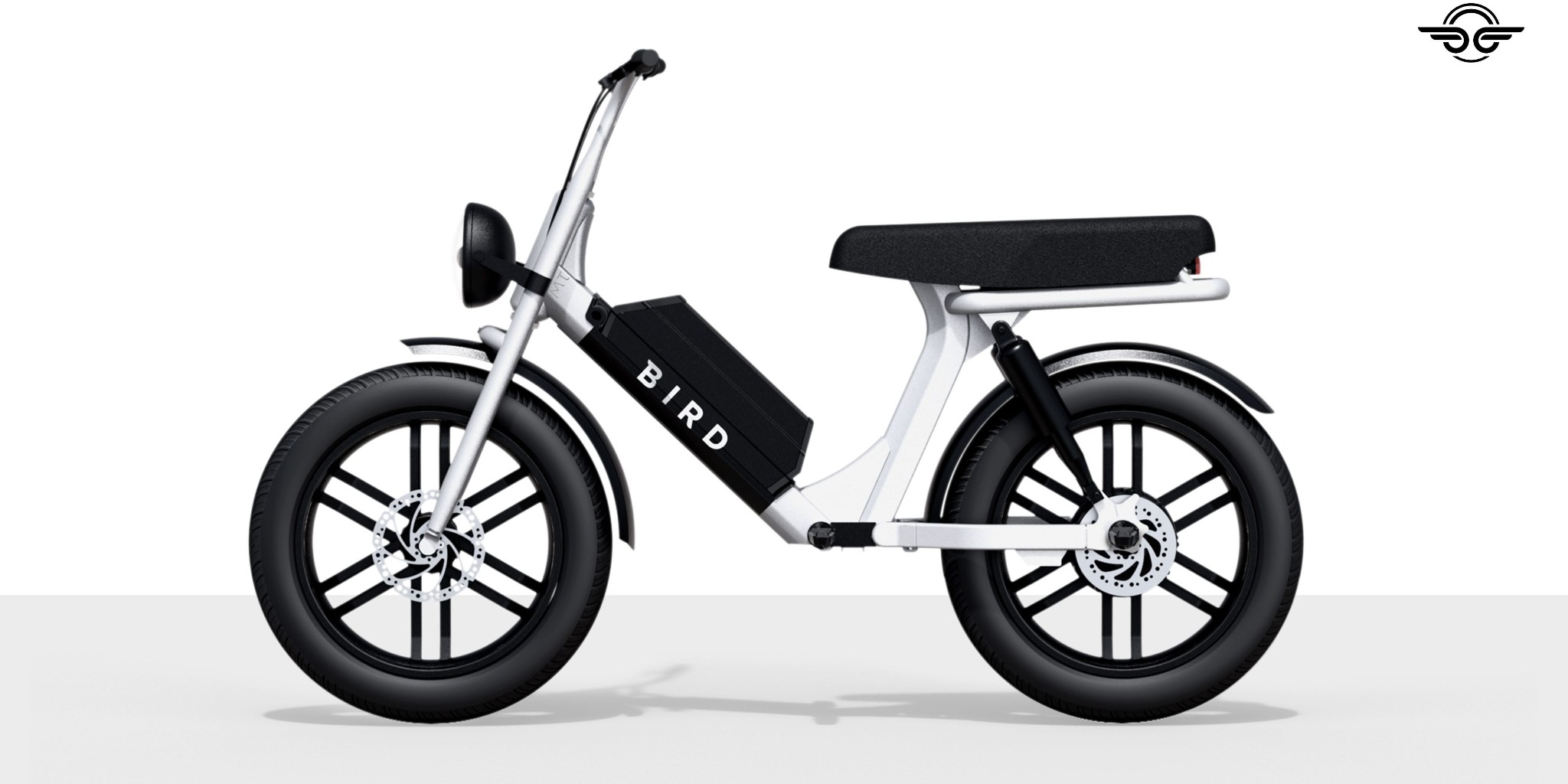 Bird Cruiser electric moped could be coming soon based on new clues