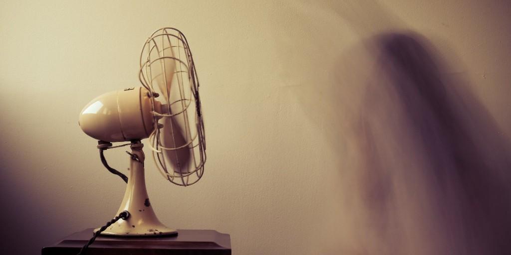 EGEB: How Americans can lower big energy bills this summer - Electrek