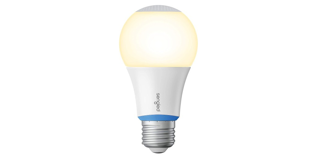 Get a Sengled smart LED light bulb for $14, more in today's Green Deals - Electrek