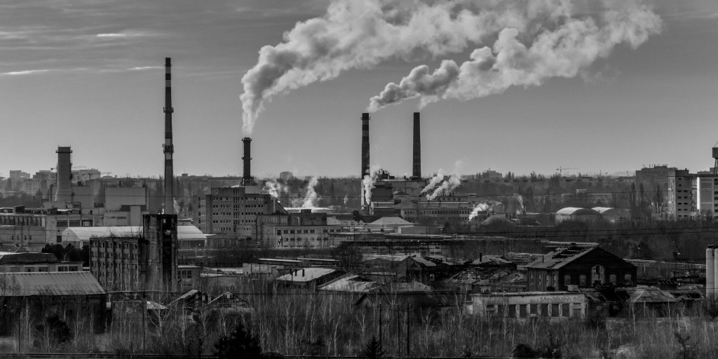 EPA kills mercury rule, putting pregnant women, minorities at risk - Electrek