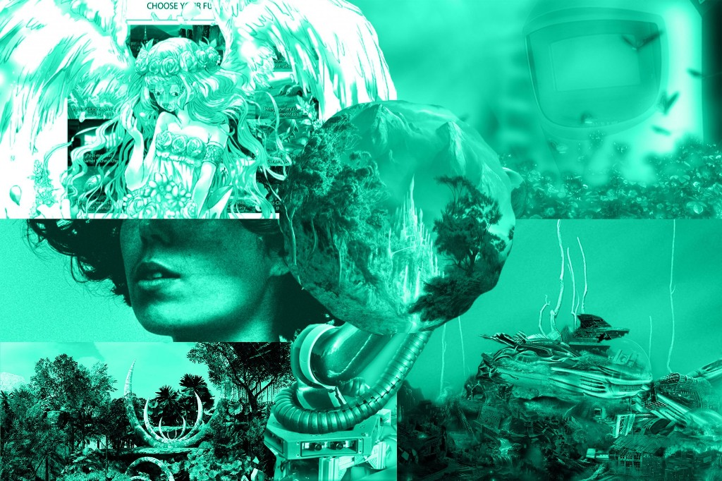 How Does Electronic Music Respond to Climate Change? Enter the World of Eco-Aesthetics