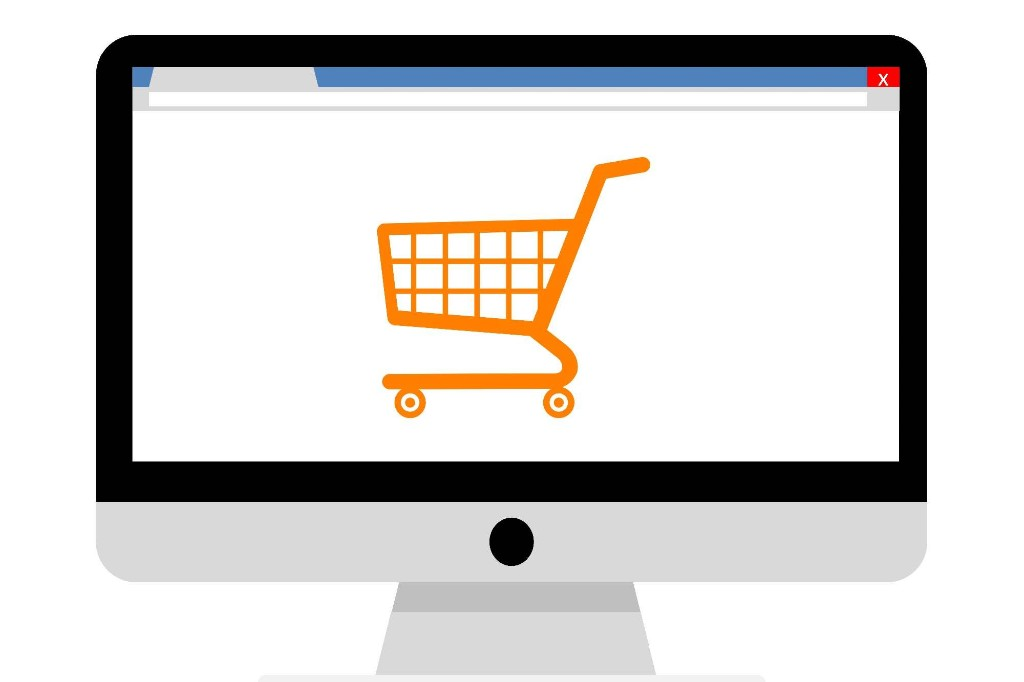 How To Tap Into Rising Opportunities In Grocery E-commerce?