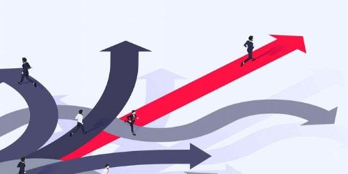 How To Become Successful Faster