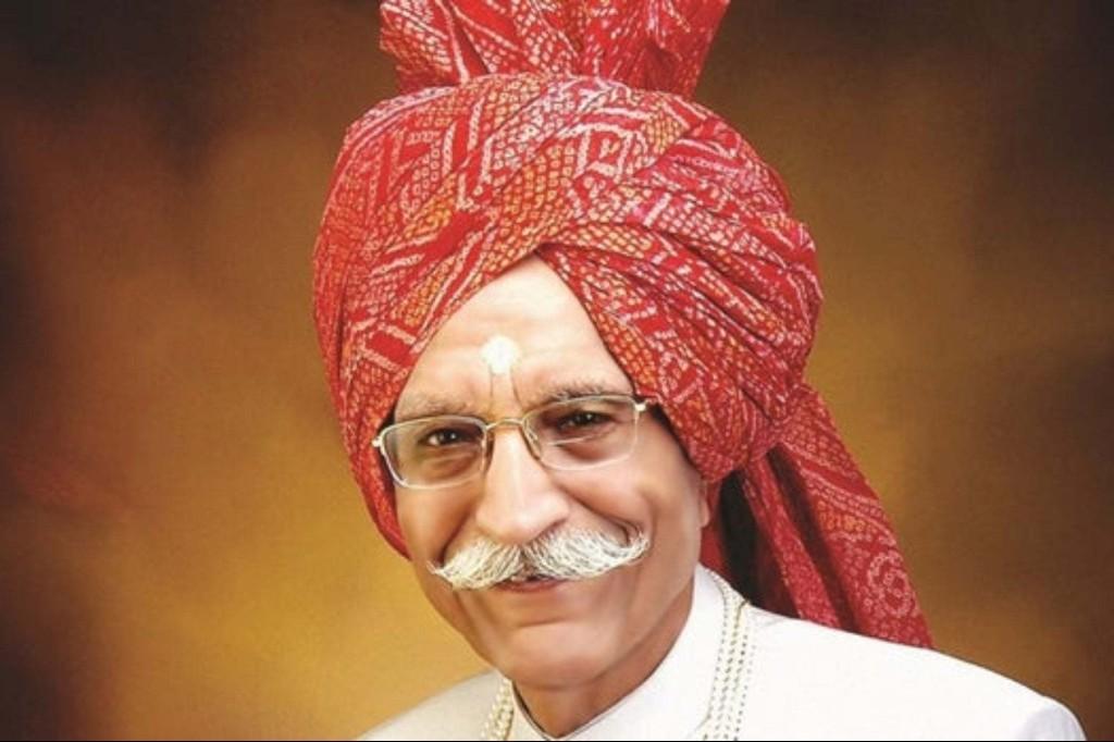 India's 'Masala' King No More; MDH Owner Passes Away At 97