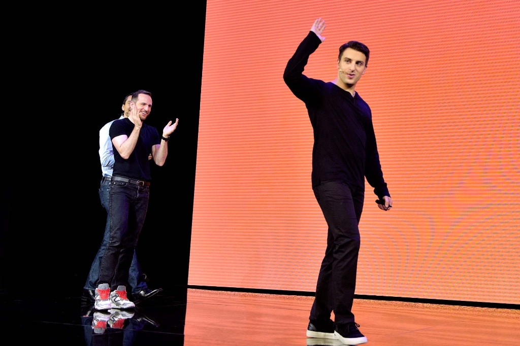 Airbnb CEO: It Took Us 12 Years to Build, and We Lost Almost Everything in 6 Weeks