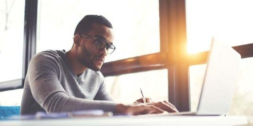 18 Proven Ways to Stay Focused That Increase Productivity